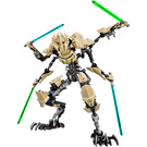 LEGO General Grievous Set 75112