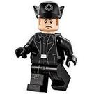 LEGO General Hux Minifigure