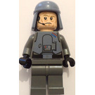 LEGO General Veers Minifigure