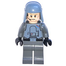LEGO General Veers Minifigure