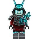 LEGO General Vex Minifigure