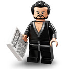 LEGO General Zod Set 71020-17