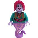 LEGO Genie Dancer Minifigure