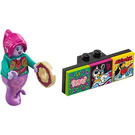 LEGO Genie Dancer Set 43101-5