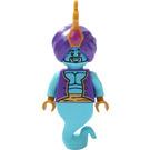 LEGO Genie Minifigure