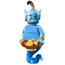 LEGO Genie Set 71012-5