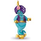 LEGO Genie Set 8827-16