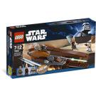 LEGO Geonosian Starfighter Set 7959 Packaging