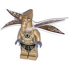LEGO Geonosian Warrior with Wings Minifigure