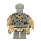 LEGO Geonosian with Wings Minifigure