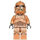 LEGO Geonosis Clone Troopers Minifigure