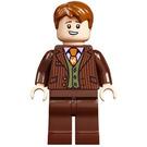 LEGO George Weasley Minifigure