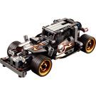 LEGO Getaway Racer Set 42046