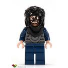 LEGO Ghazab Minifigure