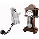 LEGO Ghost Set 30201