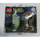 LEGO Ghost Set 30201 Packaging