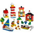 LEGO Giant Box Set 5589