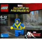 LEGO Giant Man Hank Pym Set 30610