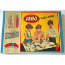 LEGO Gift Package from Lego Mursten Set 700.3A