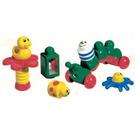 LEGO Gift Set 2021