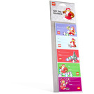 LEGO Gift Tag Stickers (852461)
