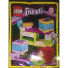 LEGO Gift wrapping table Set 561611