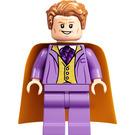 LEGO Gilderoy Lockhart Minifigure