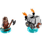 LEGO Gimli Fun Pack Set 71220