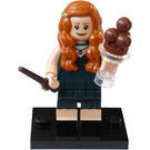 LEGO Ginny Weasley 71028-9