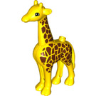 LEGO Giraffe (12029 / 64402)