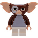 LEGO Gizmo - Dimensions Team Pack Minifigure