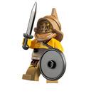 LEGO Gladiator Set 8805-2