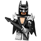 LEGO Glam Metal Batman Set 71017-2