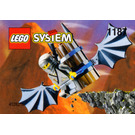 LEGO Glider Set 1187