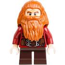 LEGO Gloin Minifigure