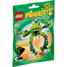 LEGO Glomp Set 41518 Packaging
