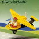 LEGO Glory Glider Set 1560-1