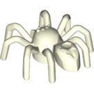 LEGO Glow in the Dark White Spider (29111)