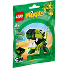 LEGO Glurt Set 41519 Packaging