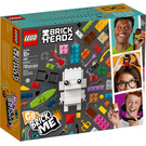 LEGO Go Brick Me Set 41597 Packaging