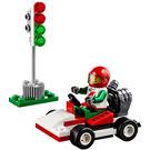LEGO Go-Kart Racer Set 30314