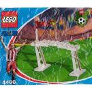 LEGO Goal Set 4460