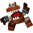 LEGO Gobba Set 41513