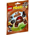 LEGO Gobba Set 41513 Packaging