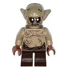 LEGO Goblin Scribe Minifigure