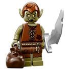 LEGO Goblin Set 71008-5