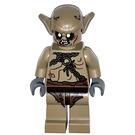 LEGO Goblin Soldier 1 Minifigure