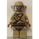 LEGO Goblin Soldier 2 Minifigure