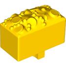 LEGO Gold (48647)