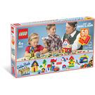 LEGO Golden Anniversary Set 5522